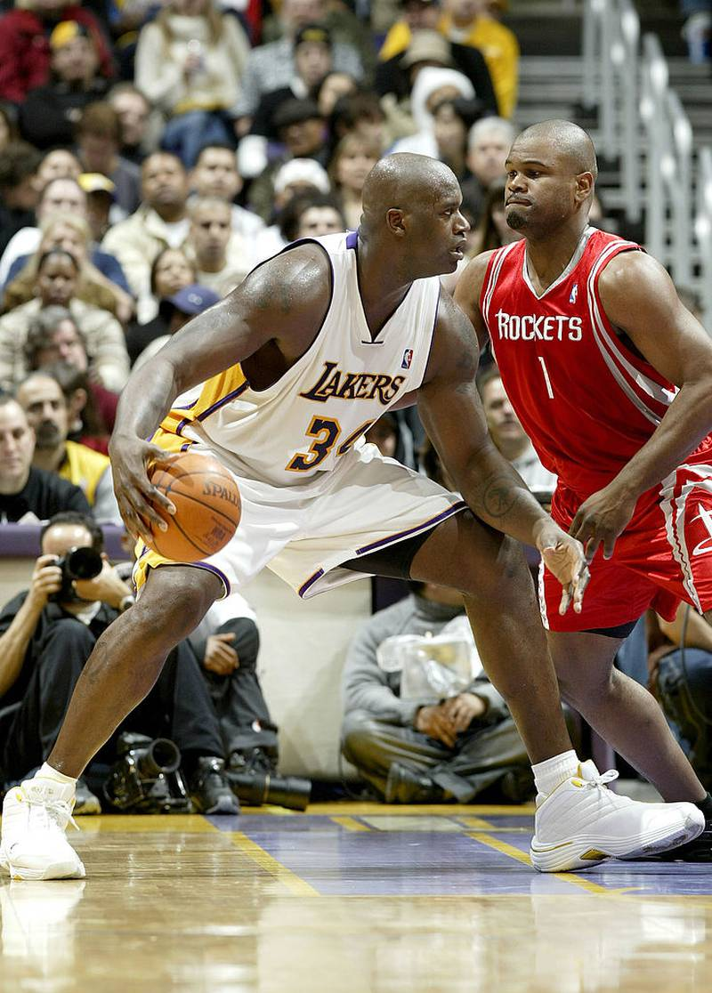 shaquille.o.neal