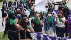 Puebla, tercer estado con más mujeres que asisten a abortar a la Cdmx