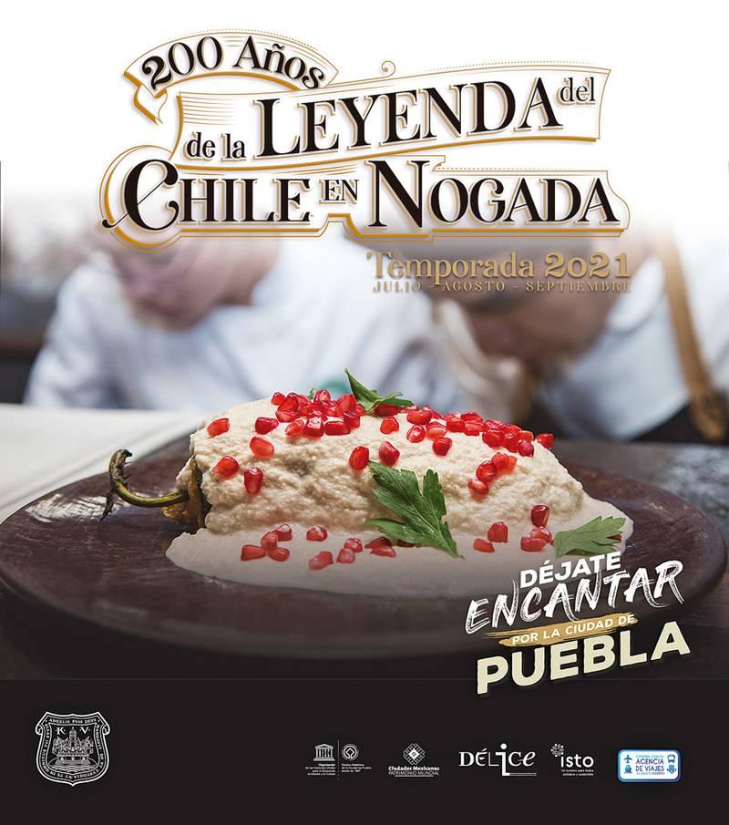 Anuncio Gobierno de Puebla edición Puebla del 5 de Agosto del 2021, Página 5