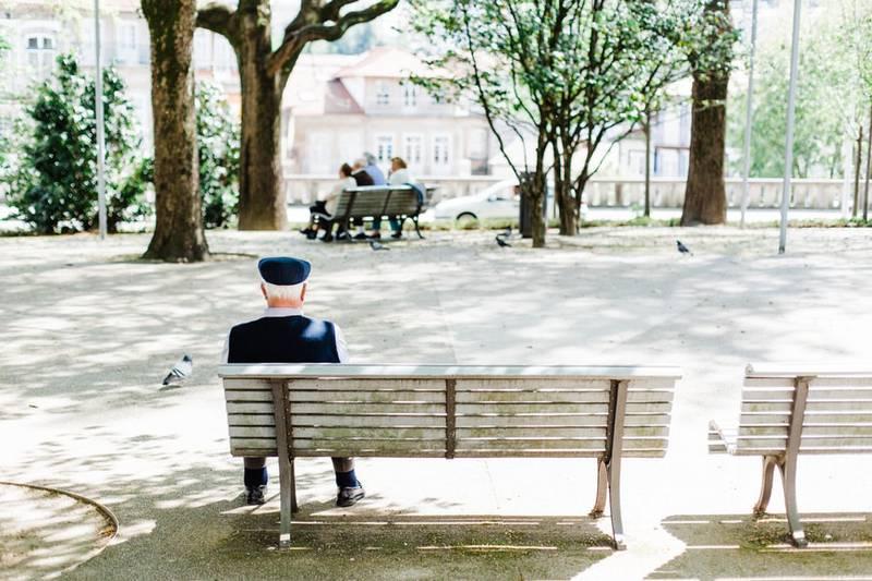 Películas sobre el Alzheimer que no puedes dejar de ver