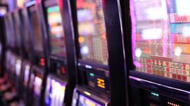 Red operaba moches de casinos en NL; lavaban dinero  en empresas de lotes de autos