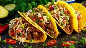 ¿Sabías que patos, perros, ranas y carne humana formaban parte del menú de los aztecas?