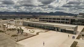 BMW Group Planta San Luis Potosí ofrece tours en línea