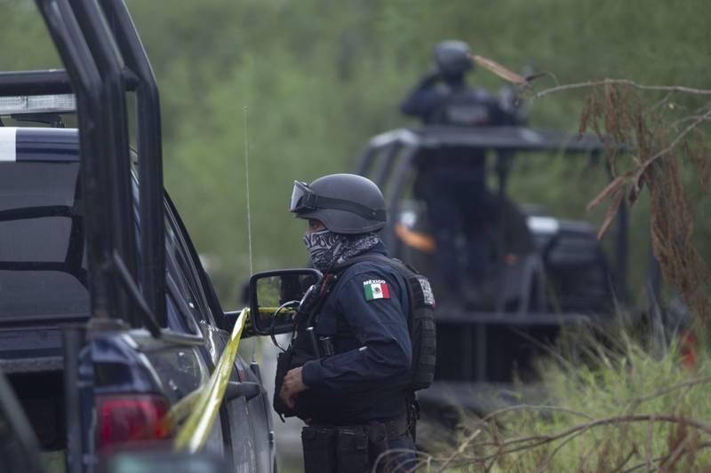 Reynosa-comando-cartel