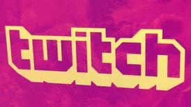 Twitch es hackeado: filtran código fuente, proyectos secretos, pagos y su versión de Steam