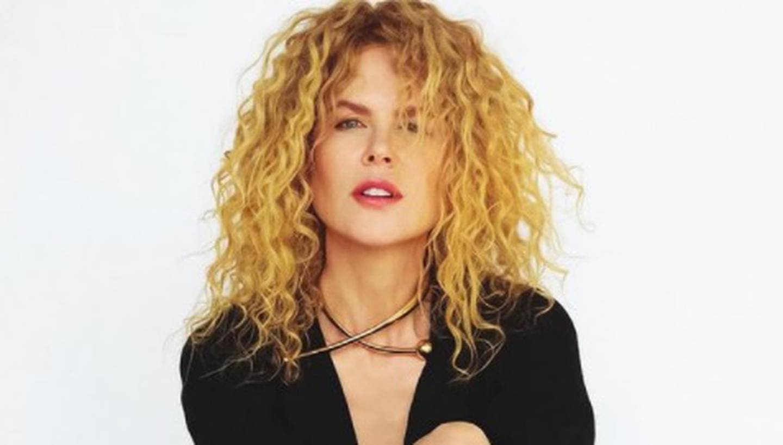 Nicole Kidman se sincera sobre cómo fue su matrimonio con Tom Cruise