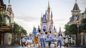 Abren una nueva conexión con los parques de Disney