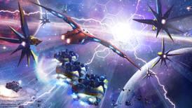 Impactante: Así será Guardians of the Galaxy: Cosmic Rewind