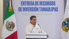 Regresan hackeos: vulneran WhatsApp del gobernador Francisco García Cabeza de Vaca