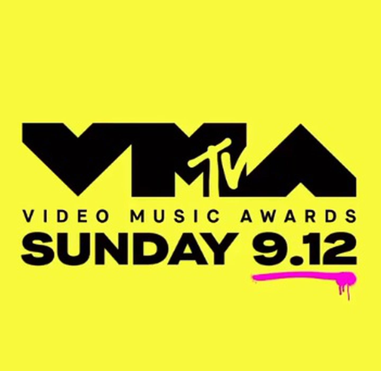 Lista de nominados MTV Video Music Awards 2021