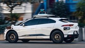 Jaguar I-Pace y Waymo Driver: la conducción autónoma puede ser una realidad
