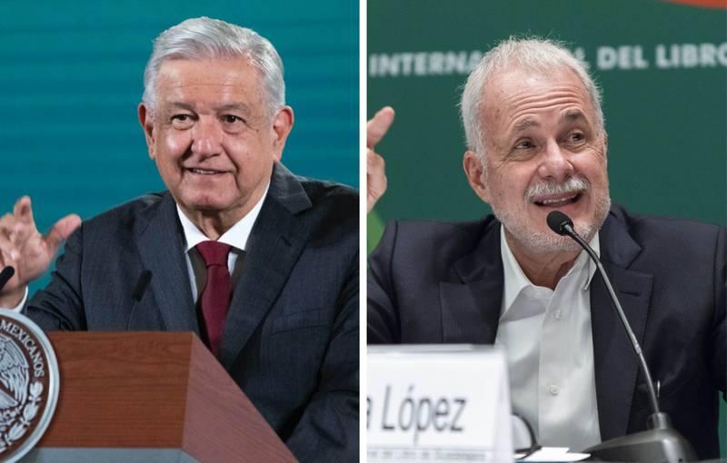 Raúl Padilla ha tenido señalamiento de ejercer control sobre muchas de las decisiones dentro de la Universidad de Guadalajara