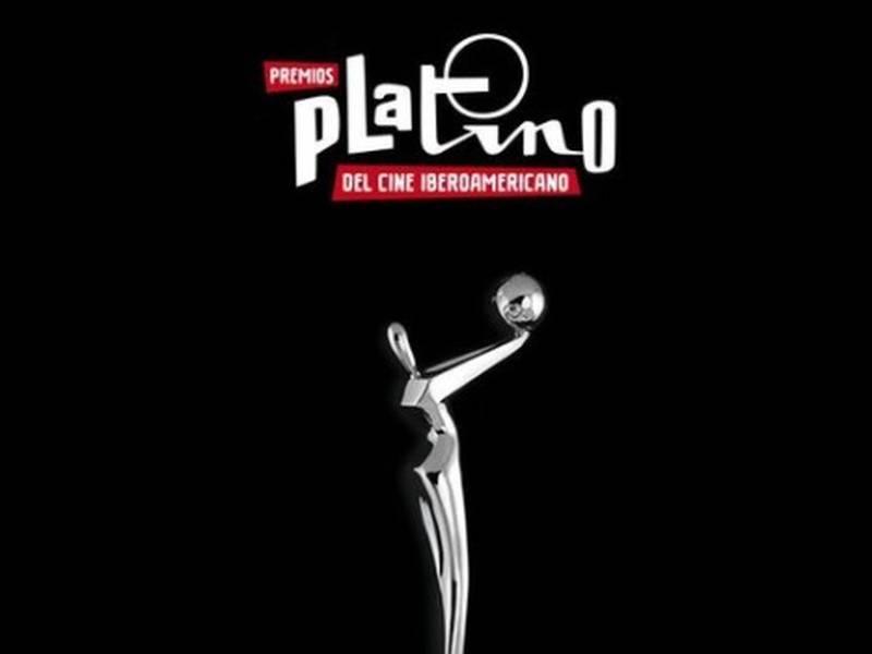 Este domingo se celebran la VIII entrega de estos reconocimientos a lo mejor del cine y la televisión Iberoamericana por eso te doremos dónde ver los premios Platinos 2021.