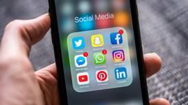 Tras 6 horas se restablece servicio de Facebook, Whatsapp e Instagram