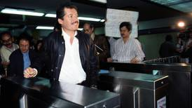 Por tortura a Mario Aburto, CNDH ordena a FGR investigar otra vez asesinato de Colosio