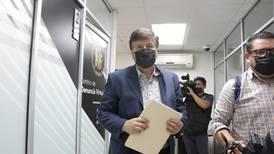 Gobierno de Nuevo León denuncia ante Fiscalía hallazgo de micrófono