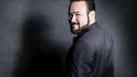 Javier Camarena invita a conocer a los artistas que enaltecen e inspiran a México