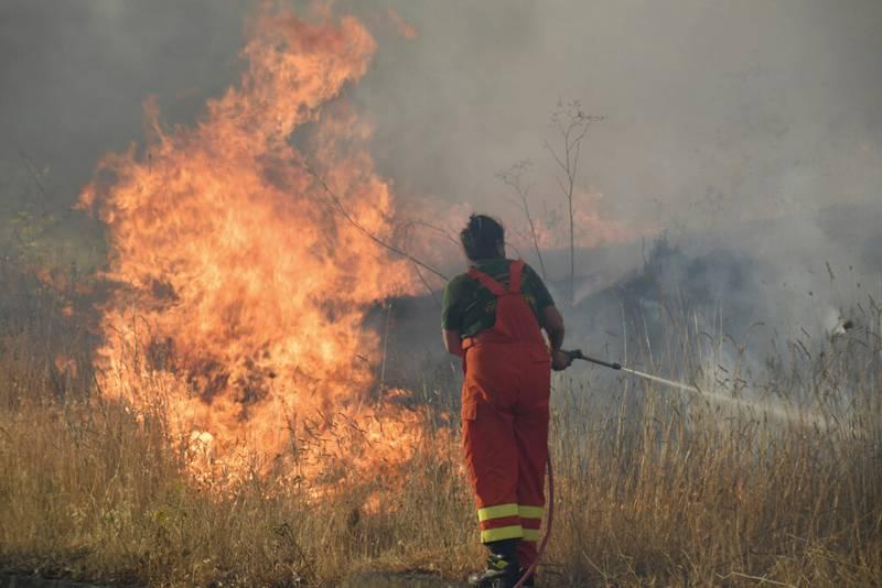 Italia-incendios-forestales