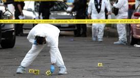 ¡Violencia sin control! Crece galería del horror en Michoacán