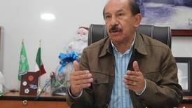 En CDMX no estamos empatados ni somos minoría: Armando Quintero