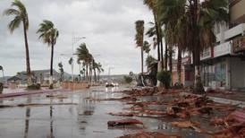 Grace acecha a Península de Yucatán: esto tienes que saber para estar preparado