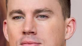 Conoce las mejores películas de Channing Tatum para este fin de semana