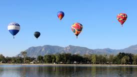 Colorado, cinco imperdibibles para disfrutarlo