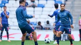 Busca Rayados salir del bache tras derrotas en la Liga