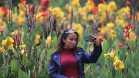 Fotografías peligrosas: México está en el top 10 mundial de muertes por selfies