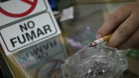 Va Samuel García contra casinos y restaurantes que no cumplan la Ley anti-tabaco
