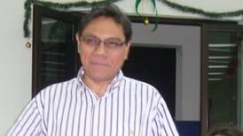 Fallece Manuel Balam, subdirector del Diario de Yucatán