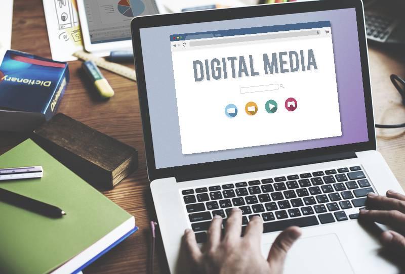 Asociaciones de medios digitales