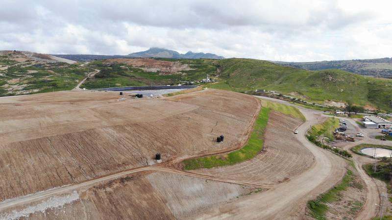 El ex alcalde de Zapopan, Pablo Lemus, reconoció que se ampliará Picachos, con una celda seis, para depositar la nueva basura que llegue de Guadalajara tras el cierre del basurero de Laureles.