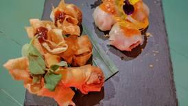 Restaurante DOI, para disfrutar los sabores de Indochina