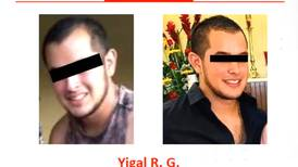 Juez libera orden de captura de presunto responsable de fatal choque en Guadalajara