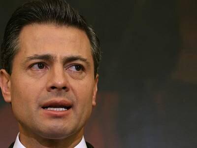 Peña Nieto y Videgaray serán acusados por delincuencia organizada y podrían pasar 60 años en la cárcel
