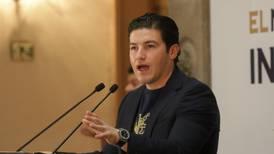 """Detectan corrupción en Fovileón; exigían """"moches"""" y a las mujeres intimidad"""