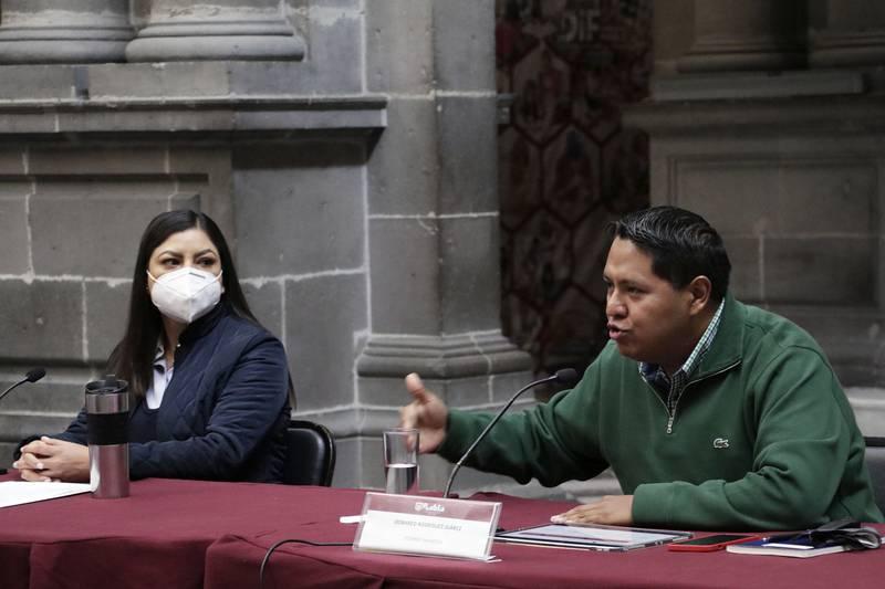 Piden revisar finanzas de todos los ayuntamientos salientes