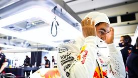Checo Pérez: ¿cómo le fue en las prácticas del Gran Premio de Turquía?