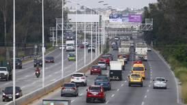 Fraudes perpetrados por 'montachoques' aumentan en la ciudad de Guadalajara