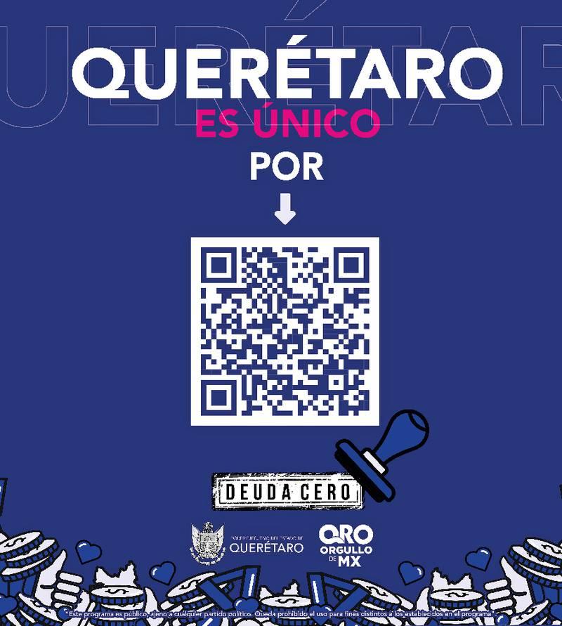 Anuncio Gobierno de Querétaro edición León del 12 de Julio del 2021, Página 3