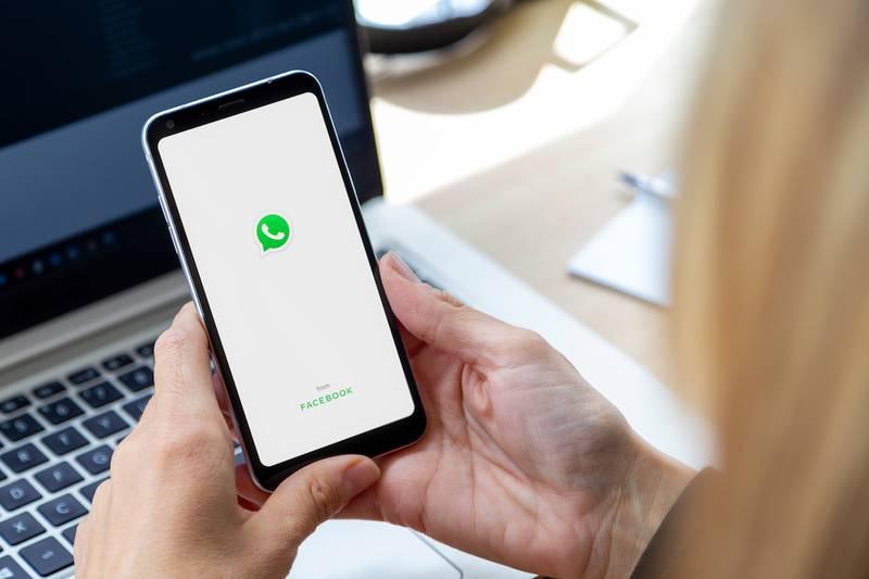 WhatsApp: Cómo roban las cuentas con links por mensaje