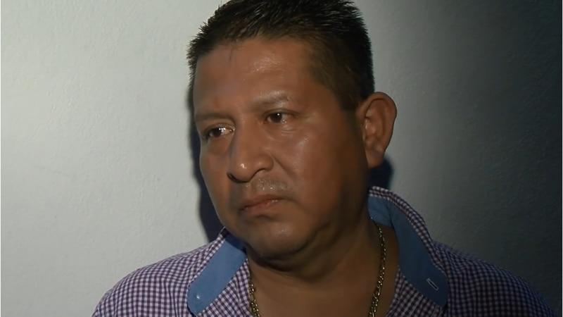 Ganador del Palco en el Azteca