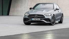 ¿Conoces la sexta generación del Clase C de  Mercedes-Benz? Aquí te la presentamos