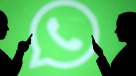 Por esta razón poca gente usa WhatsApp en Estados Unidos