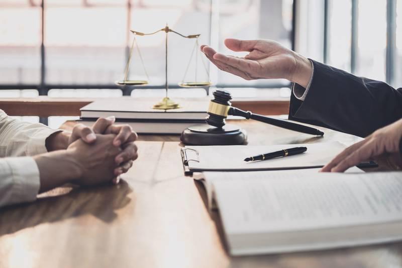 Los testamentos fueron de los documentos más solicitados en 2020, en un 43%, según el Colegio de Notarios de la CDMX.