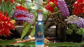Pavito, el tequila de pechuga con  sabor navideño