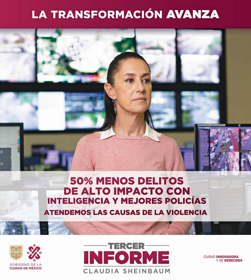 Anuncio Gobierno de México edición CDMX del 17 de Septiembre del 2021, Página 5