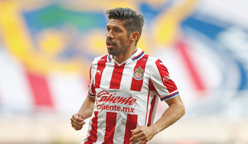 Oribe Peralta   Getty Images
